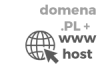 Host-domenaOK